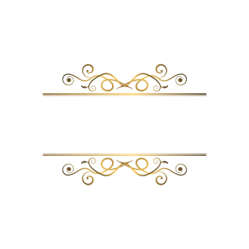 clip art freeuse download Luxury Background Png