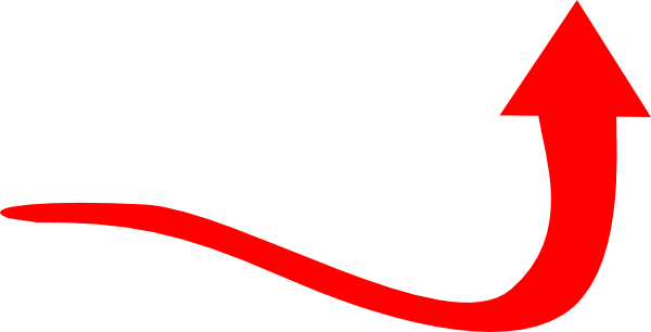 transparent library Collection of free Line vector red