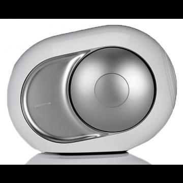 jpg library download Devialet Phantom Silver