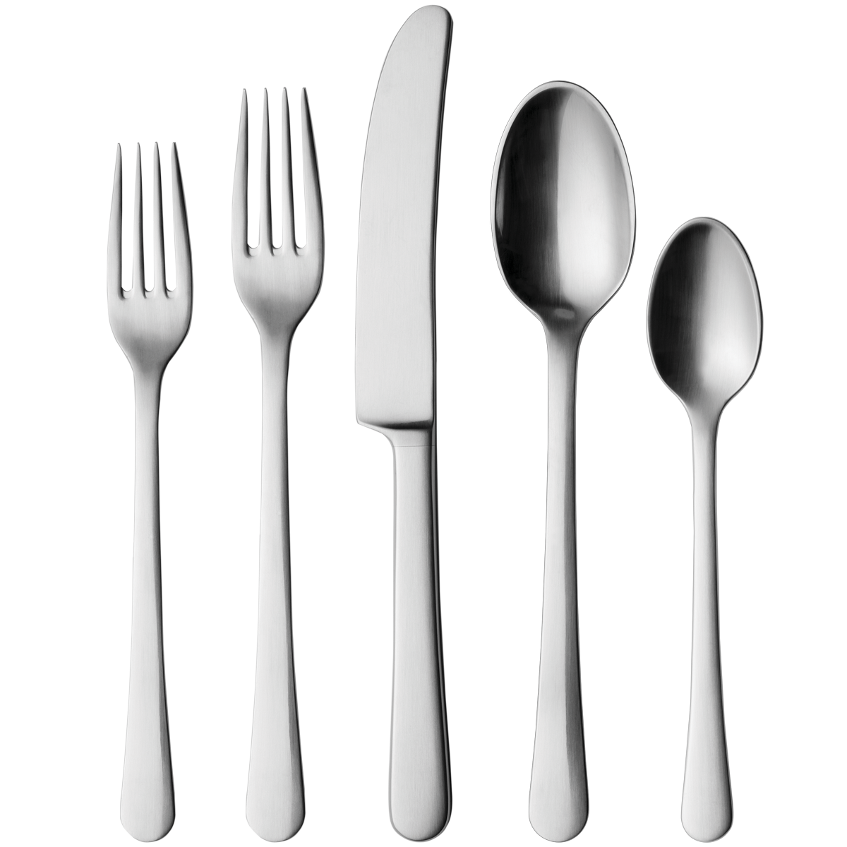 banner transparent stock Fork And Knife Png Clipart