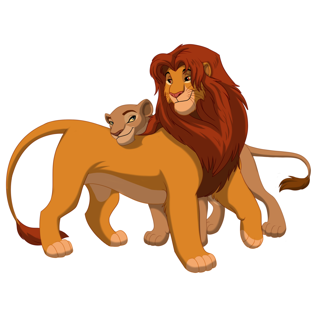 vector black and white download Lion king fathers and mothers images newlyweds HD wallpaper and