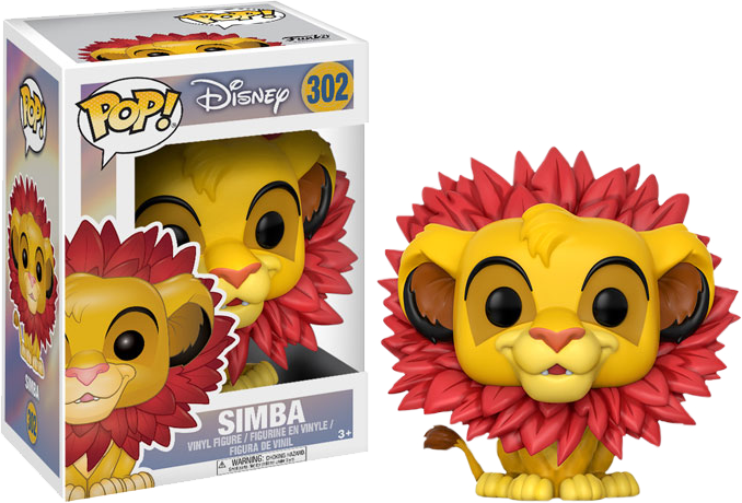 image royalty free stock The Lion King