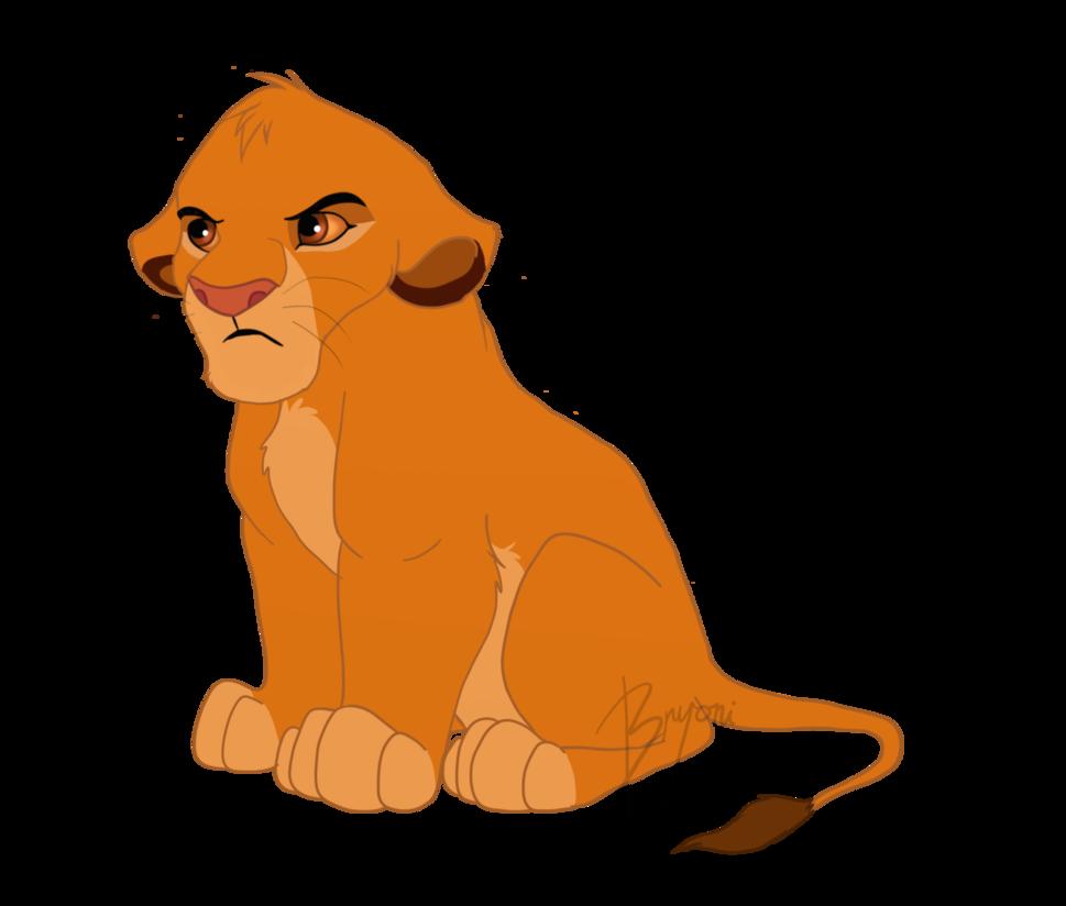 png library library Simba Nala The Lion King Mufasa