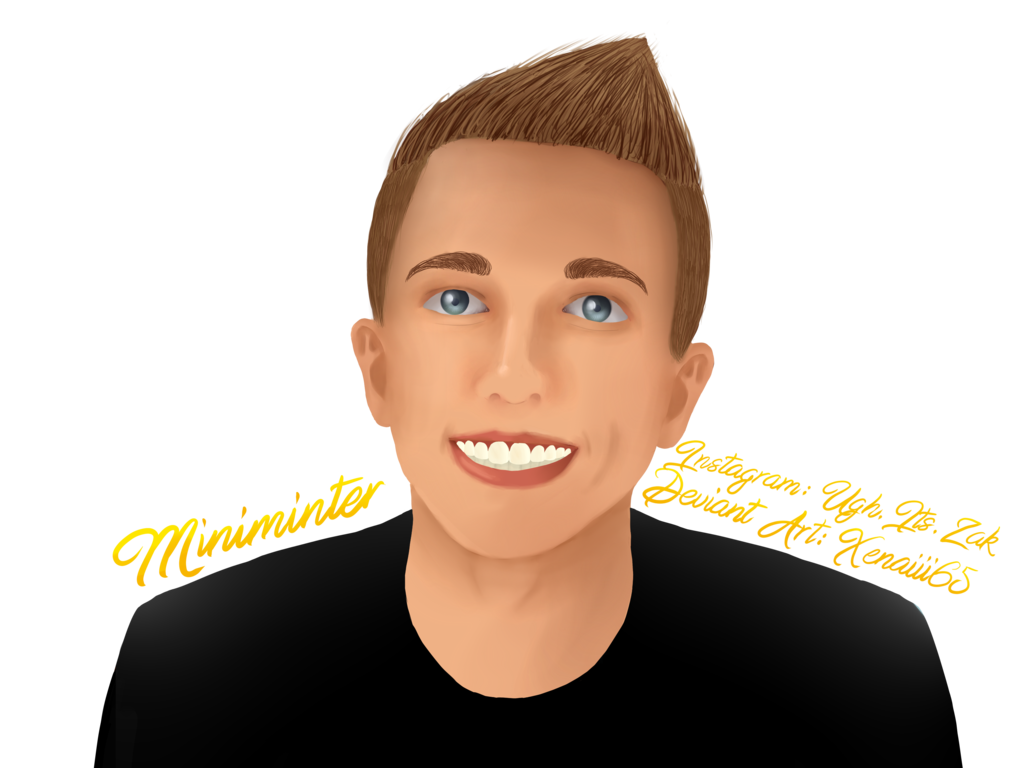 png free stock simon drawing miniminter #115638705