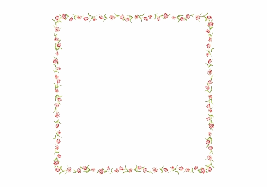graphic Picture frame clip art. Simple borders clipart