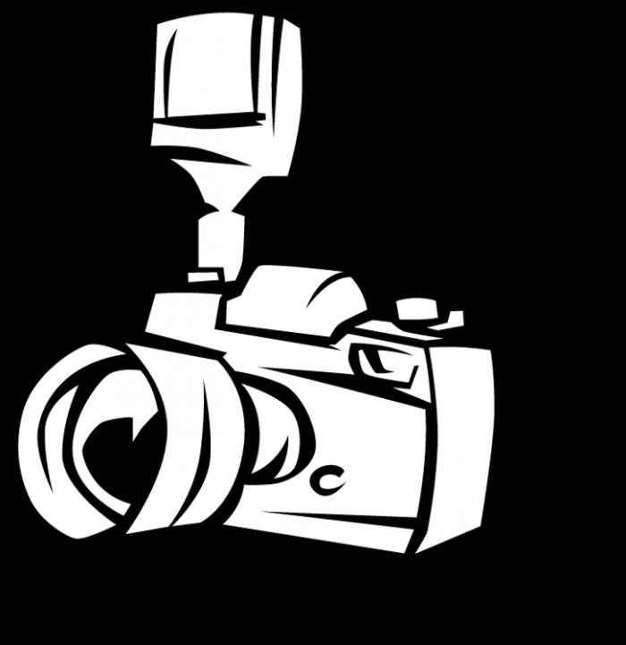 image stock Professional drawing simple. Camera at getdrawings com.