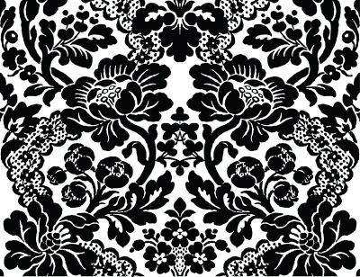 png transparent library Simple lace patterns clipart. Download free png transparent.