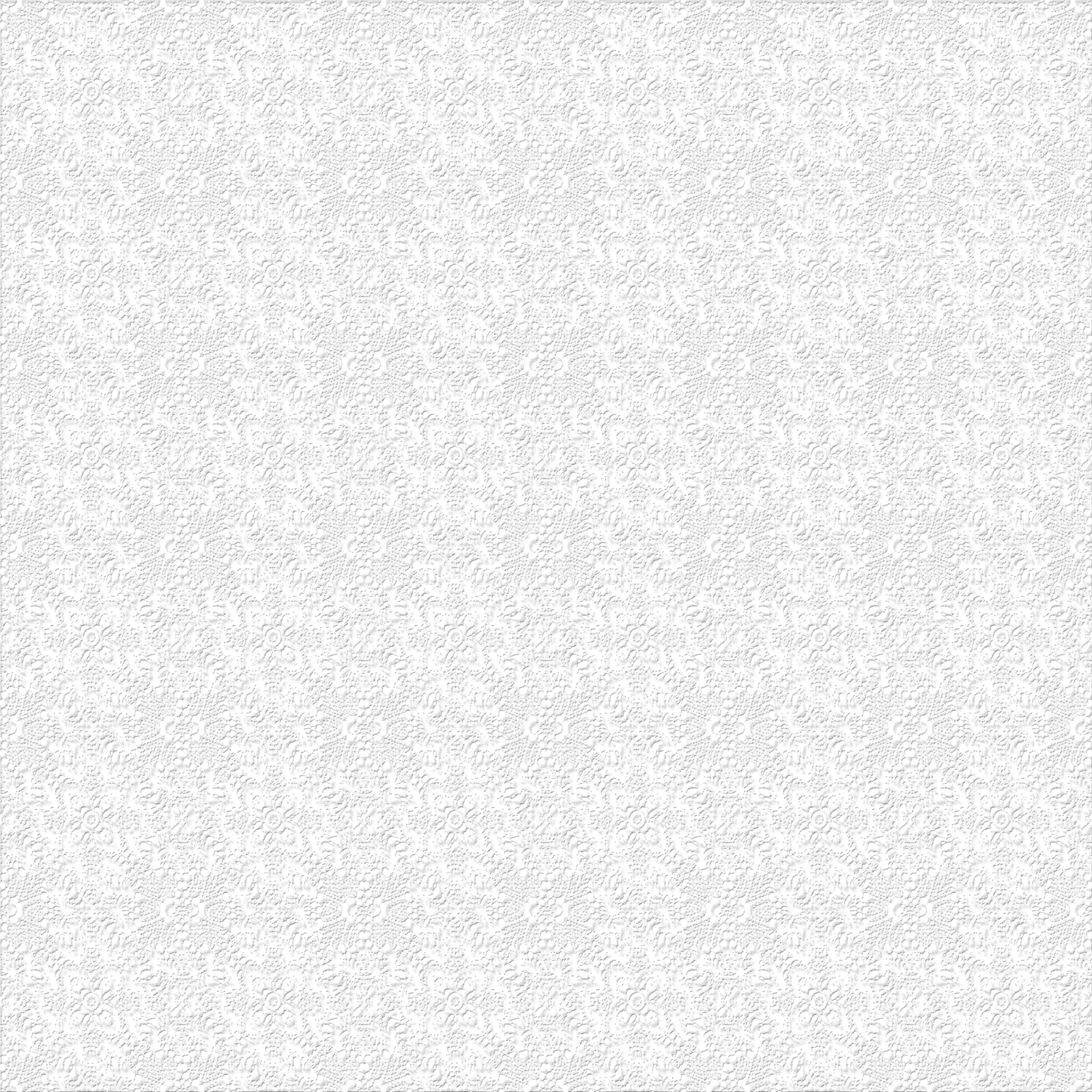 clipart royalty free download Simple lace patterns clipart. Png transparent images httpslhgoogleusercontent.