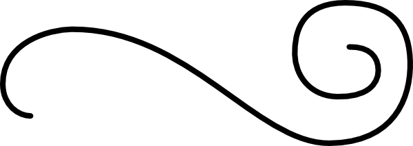 png library Single Line Border Clipart