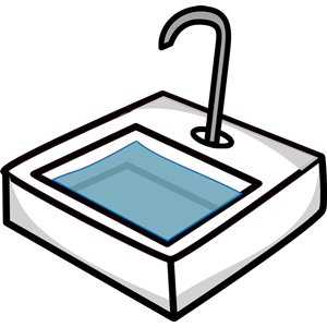 png transparent Sink clipart. Cliparts of free download