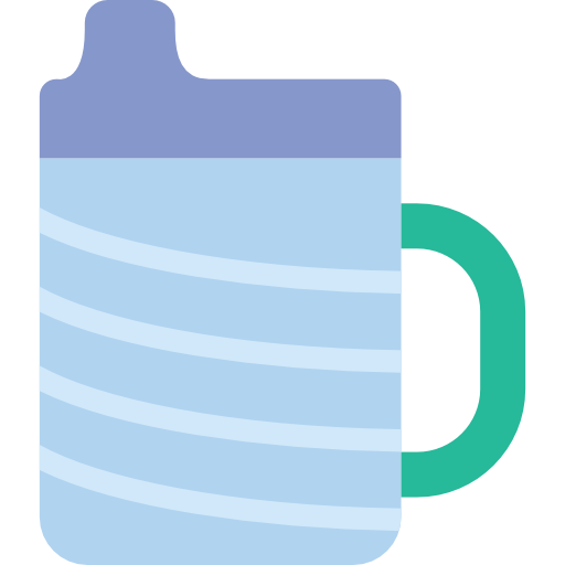 svg free download Weaning Baby From Bottle to Sippy Cup and Solids