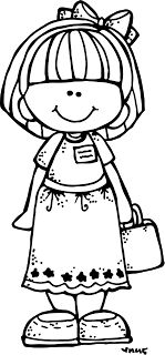 graphic transparent download Sister clipart black and white. Sisters panda free images