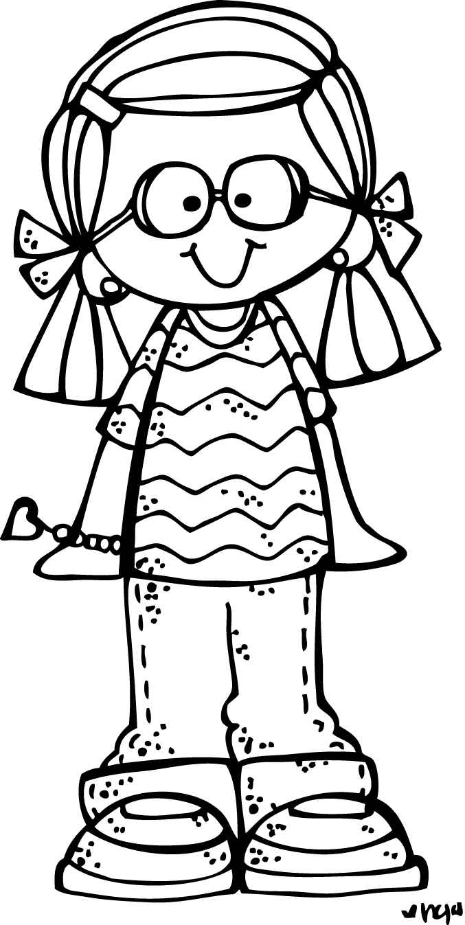 clip Free download best x. Sister clipart black and white