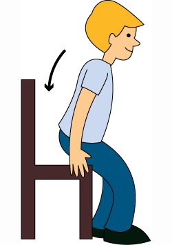 clipart royalty free stock Sit clipart. Free cliparts download clip.