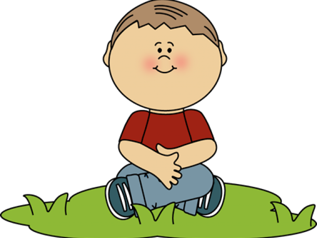 clip art free library Sitting clipart. Symbol free on dumielauxepices