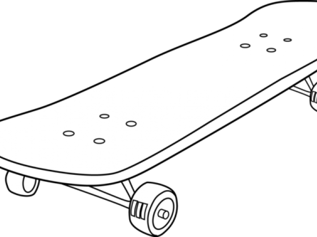 jpg royalty free stock Skateboarding drawing animation. Drawn skateboard free clipart