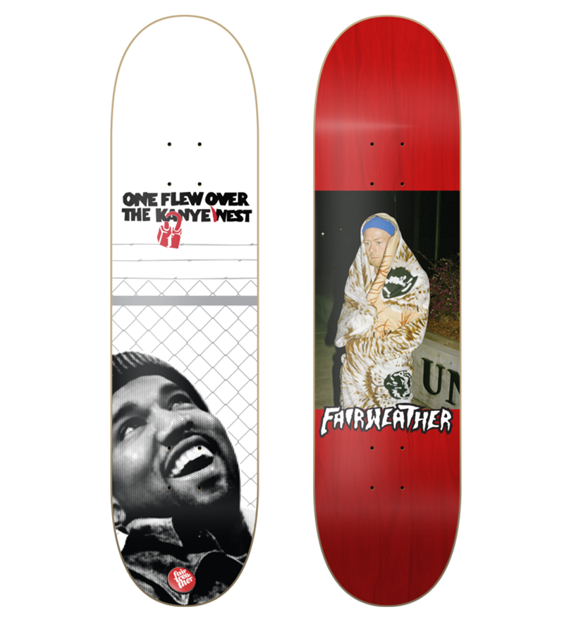 graphic freeuse library skateboard transparent weird #103120561