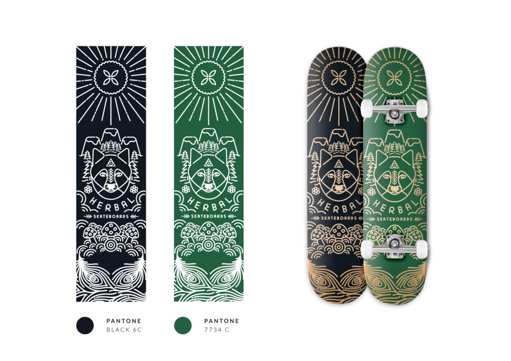 graphic royalty free download skateboarding drawing design #103105722
