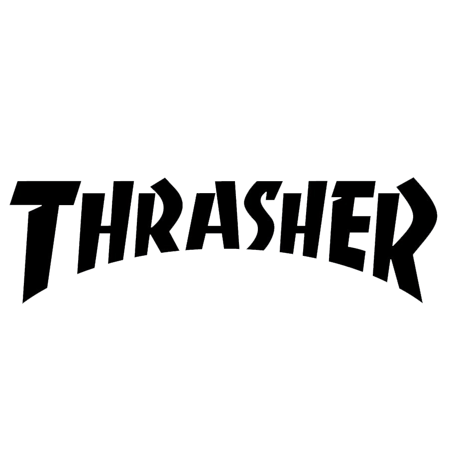 jpg transparent stock skateboarding drawing thrasher #103109068
