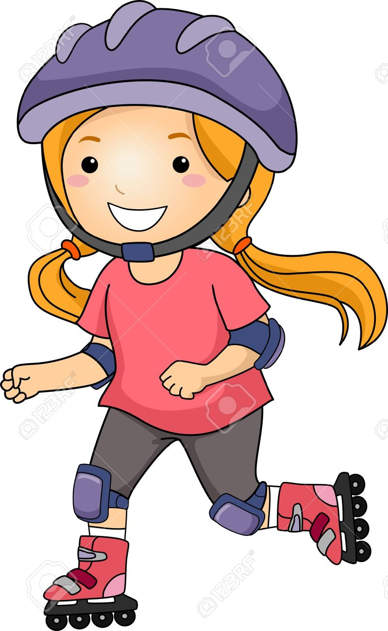 png free Skating clipart. Free download best on.