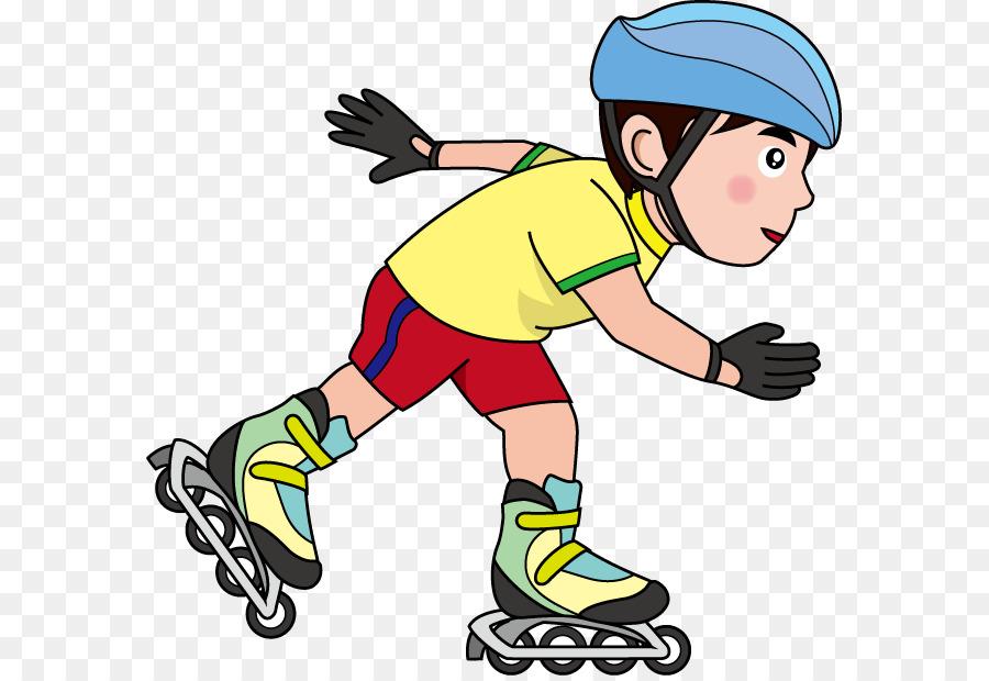 banner download Ice background skateboarding sports. Skating clipart.