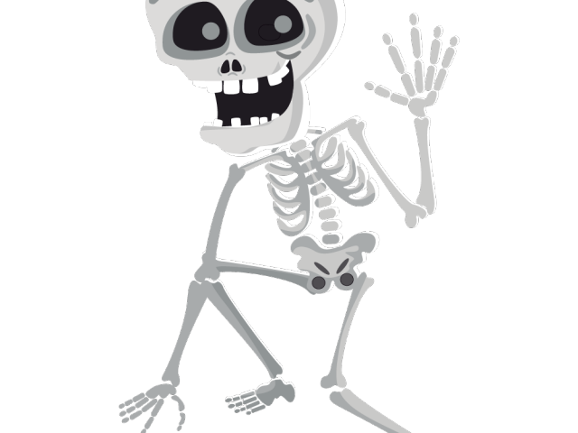 svg black and white Skeleton clipart. Free on dumielauxepices net.