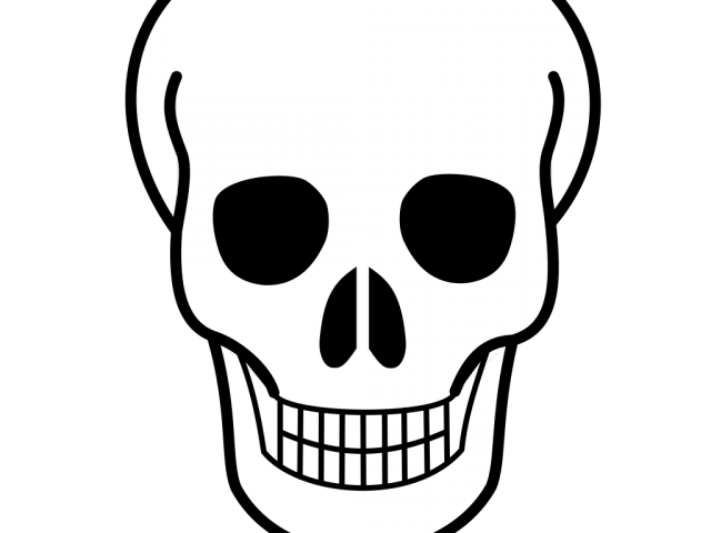 stock Free on dumielauxepices net. Skeleton clipart black and white