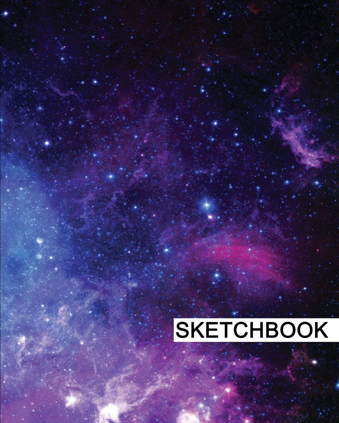 graphic royalty free download X unlruled notebook . Sketchbook drawing space