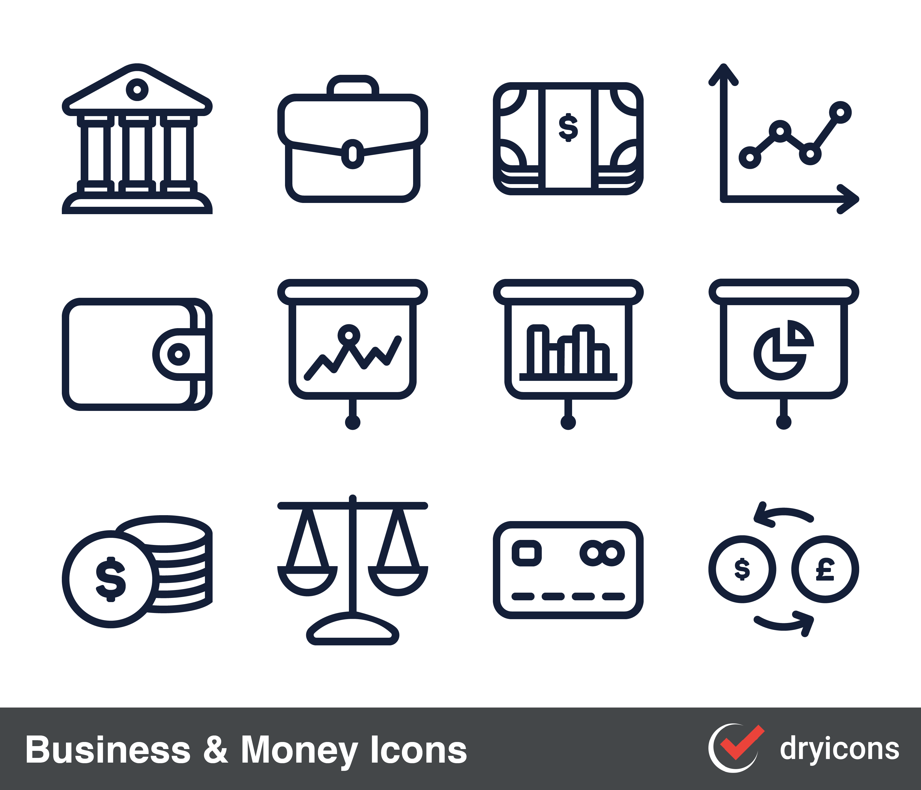 jpg transparent download Dryicons com icons and. Vector bundles animusic