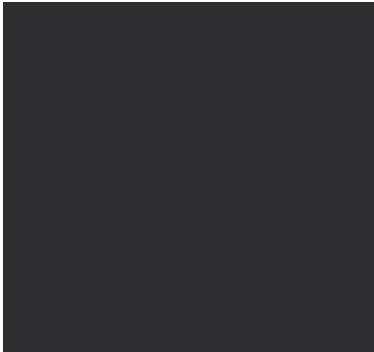 clip freeuse library Vinilo decorativo dibujos escuela