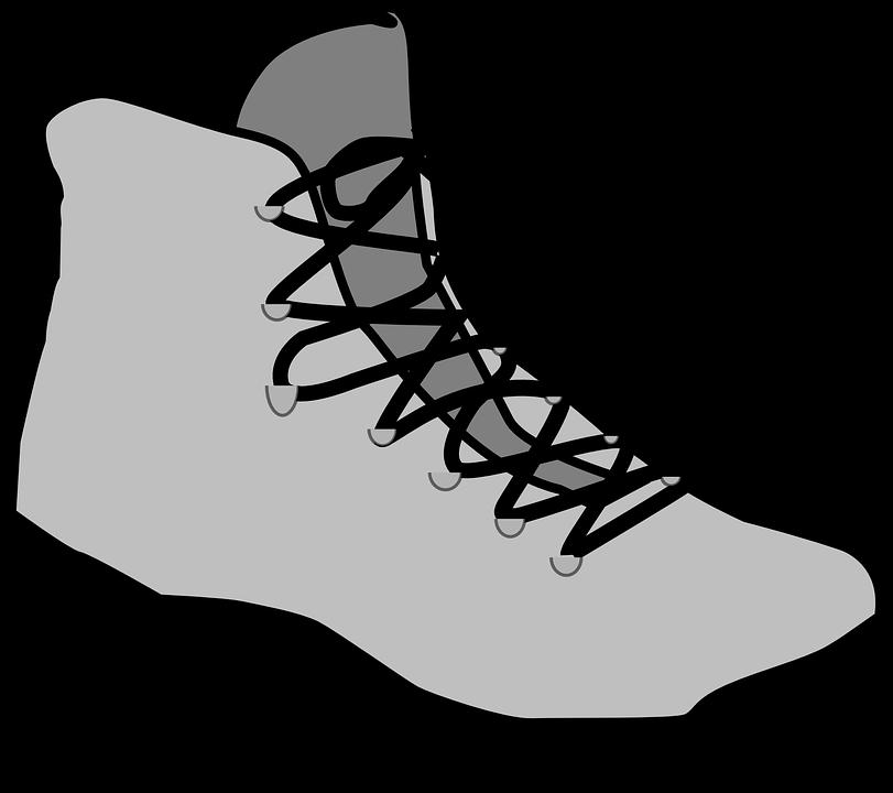 clipart transparent library Boot Kick PNG Transparent Boot Kick