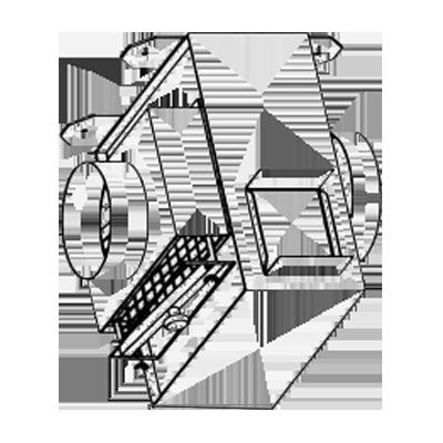 vector library stock ski drawing lift #115659933