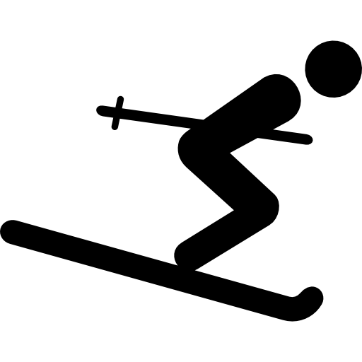 jpg download Skiing PNG images free download