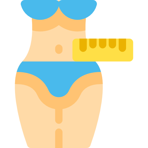 png freeuse download  top picks best. Skin clipart body trunk.