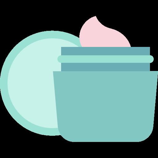 graphic free stock SkinTighteningSage