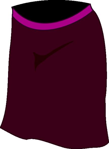 picture transparent stock Heels clipart blouse skirt. Clip art at clker.