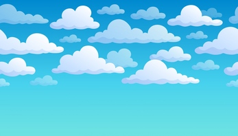 picture free stock Free cliparts download clip. Sky clipart.