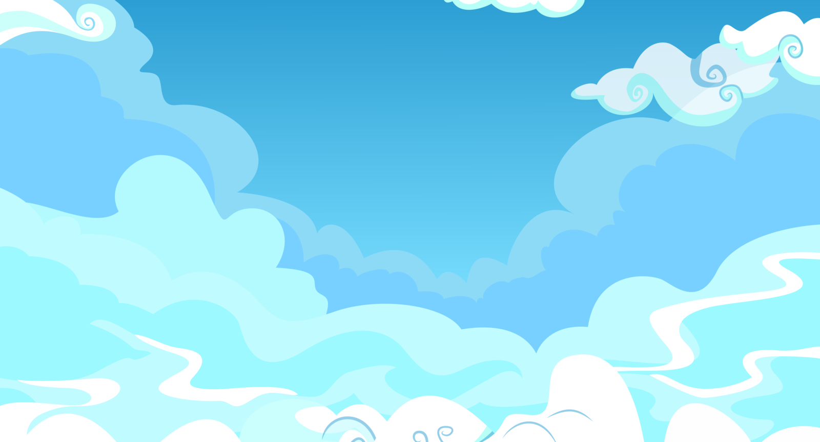picture free stock Sky clipart. Free cliparts download clip.