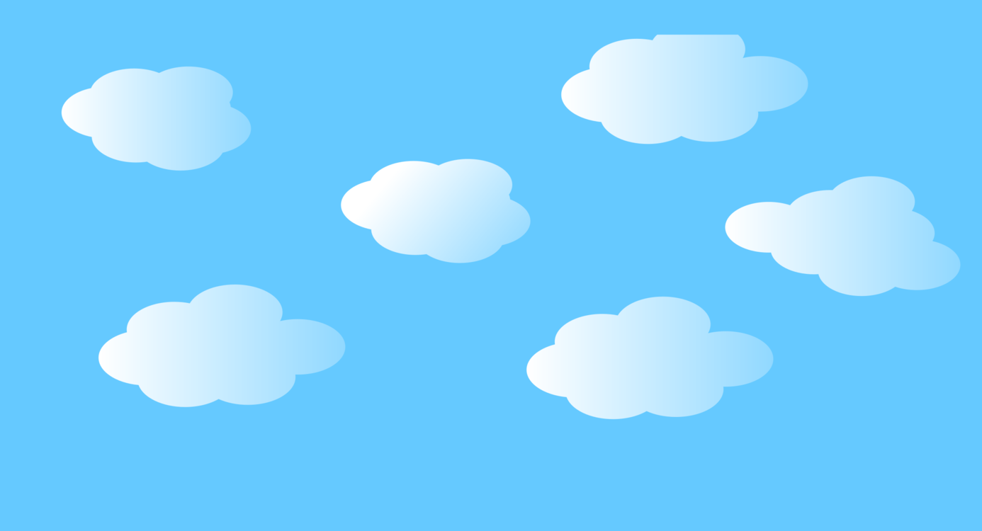 clipart free stock Sky clipart. Blue daytime png royalty.