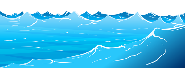graphic royalty free stock Sea Picture Transparent PNG Clipart