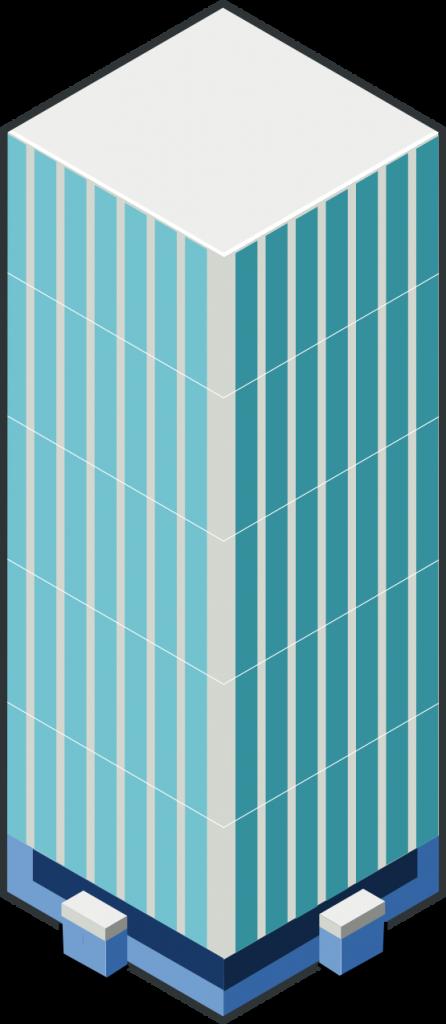 graphic transparent download Clip art classroom clipartclipart. Skyscraper clipart.
