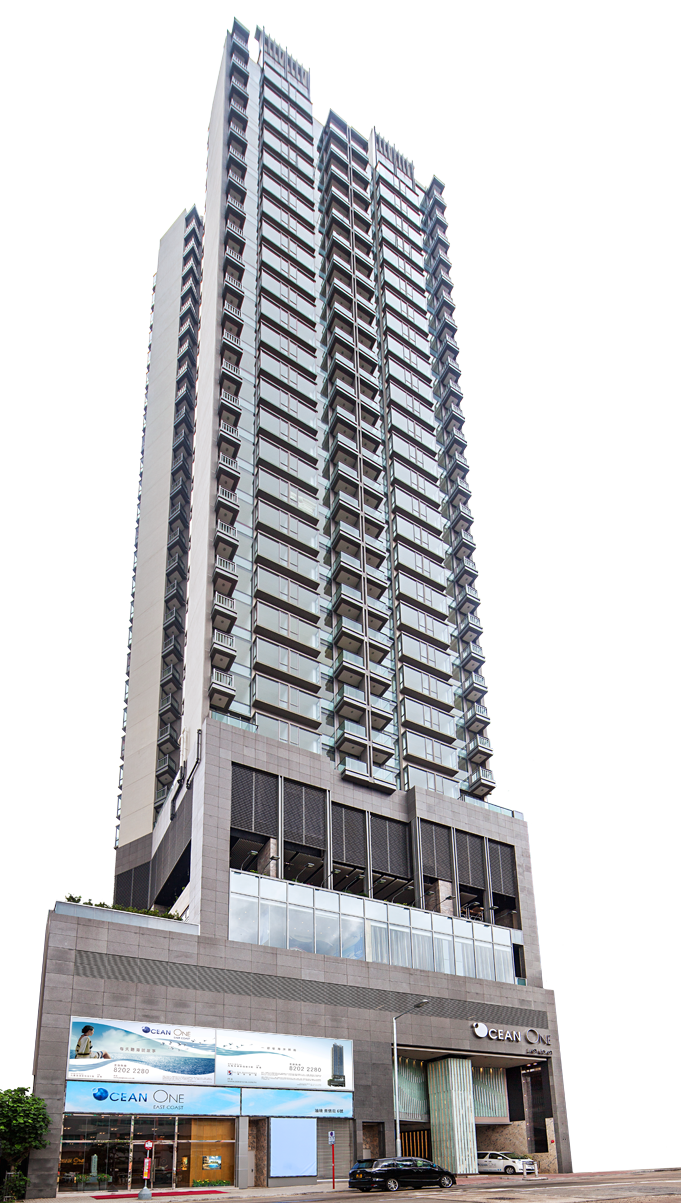 svg royalty free download Apartment png image purepng. Building transparent background