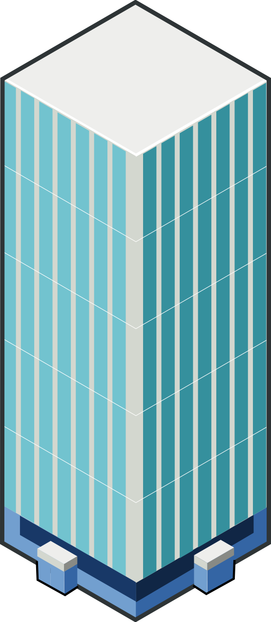 banner transparent download skyscraper clip art free skyscraper clip art clip art for students