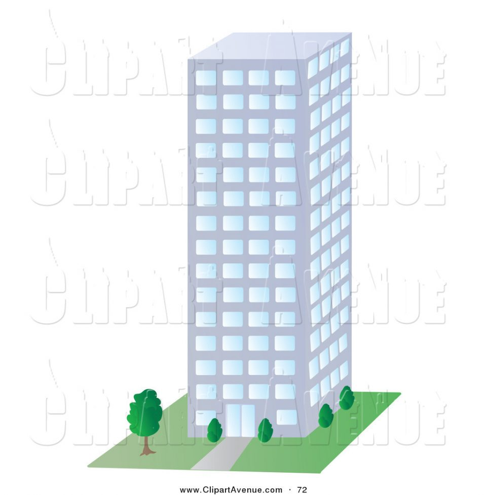picture freeuse download At getdrawings com free. Skyscraper clipart corporate building.