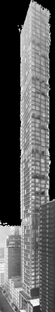clip library download Skyscraper clipart corporate building. Stop super scrapers ben.