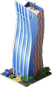 banner black and white download Skyscraper clipart corporate building. Unique special buildings megapolis.