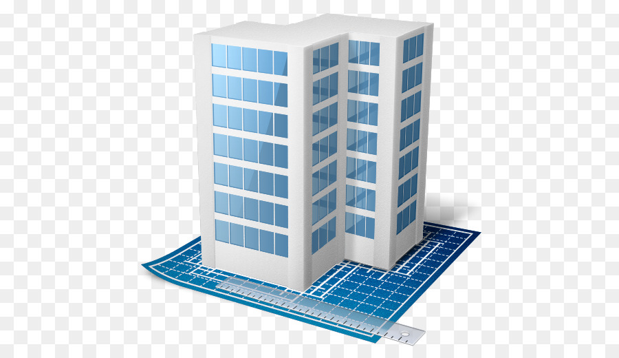banner black and white library Skyscraper clipart corporate building. Corporation computer icons company.