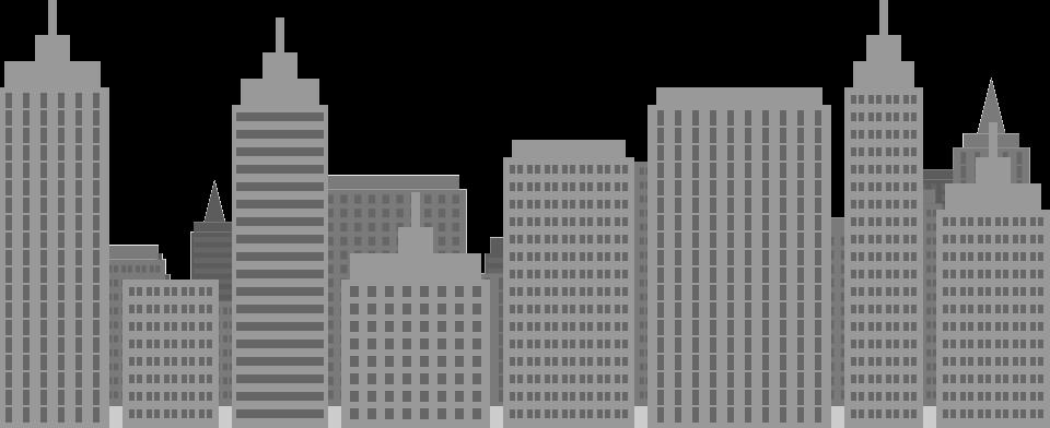 graphic royalty free download Architecture Clipart skyscraper