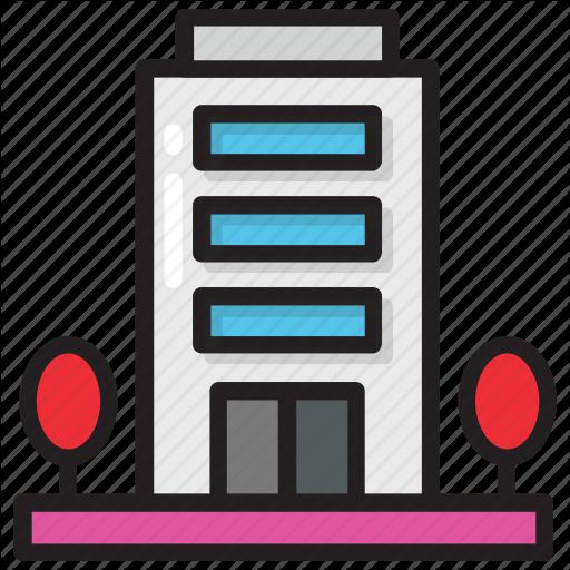 clip art transparent download Apartments