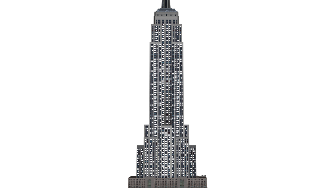 png free library Skyscraper clipart one. Pin by charudeal on.